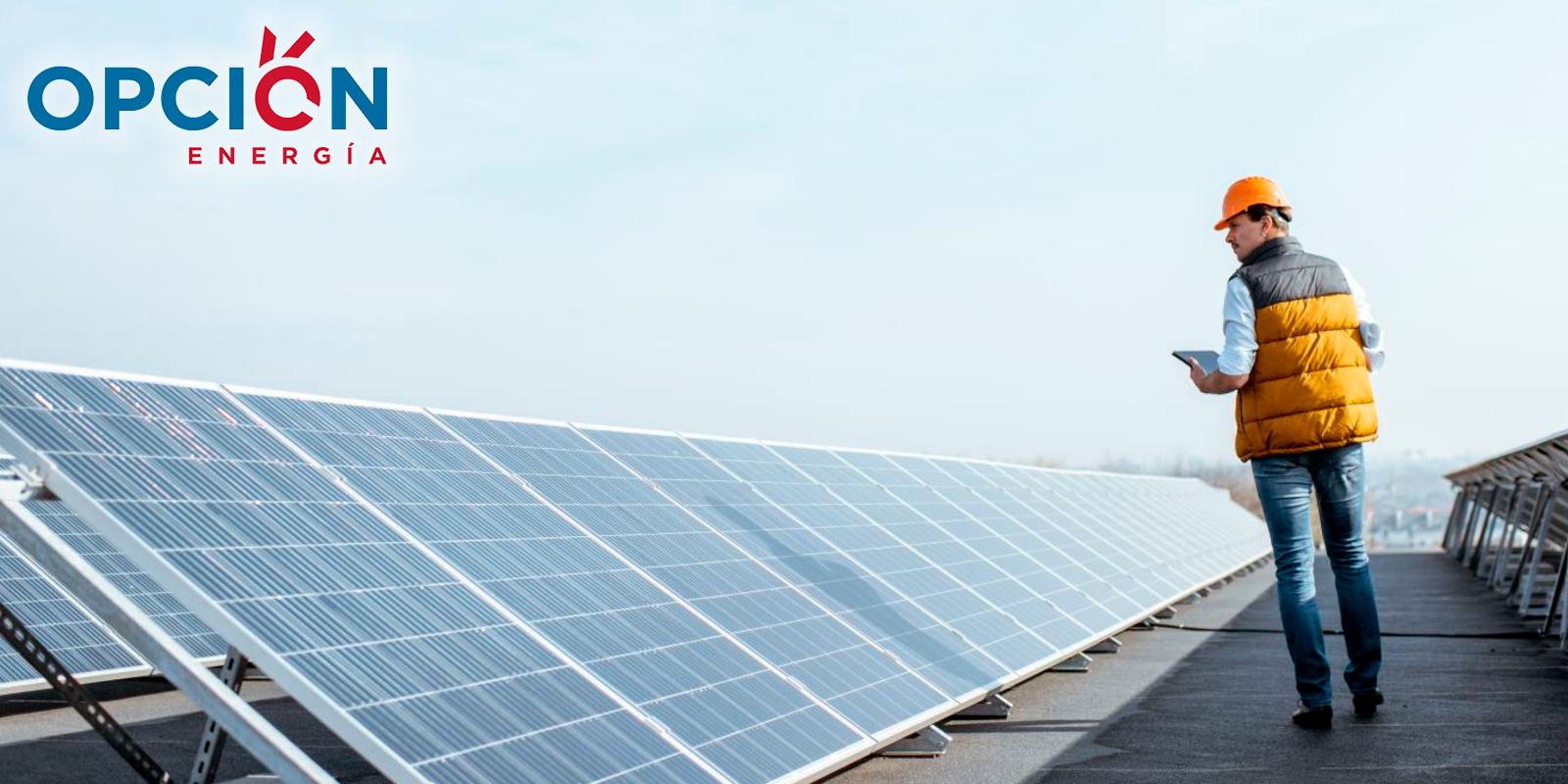 Gracias-al-autoconsumo-las-instalaciones-de-placas-solares-han-aumentado-por-7-en-un-año
