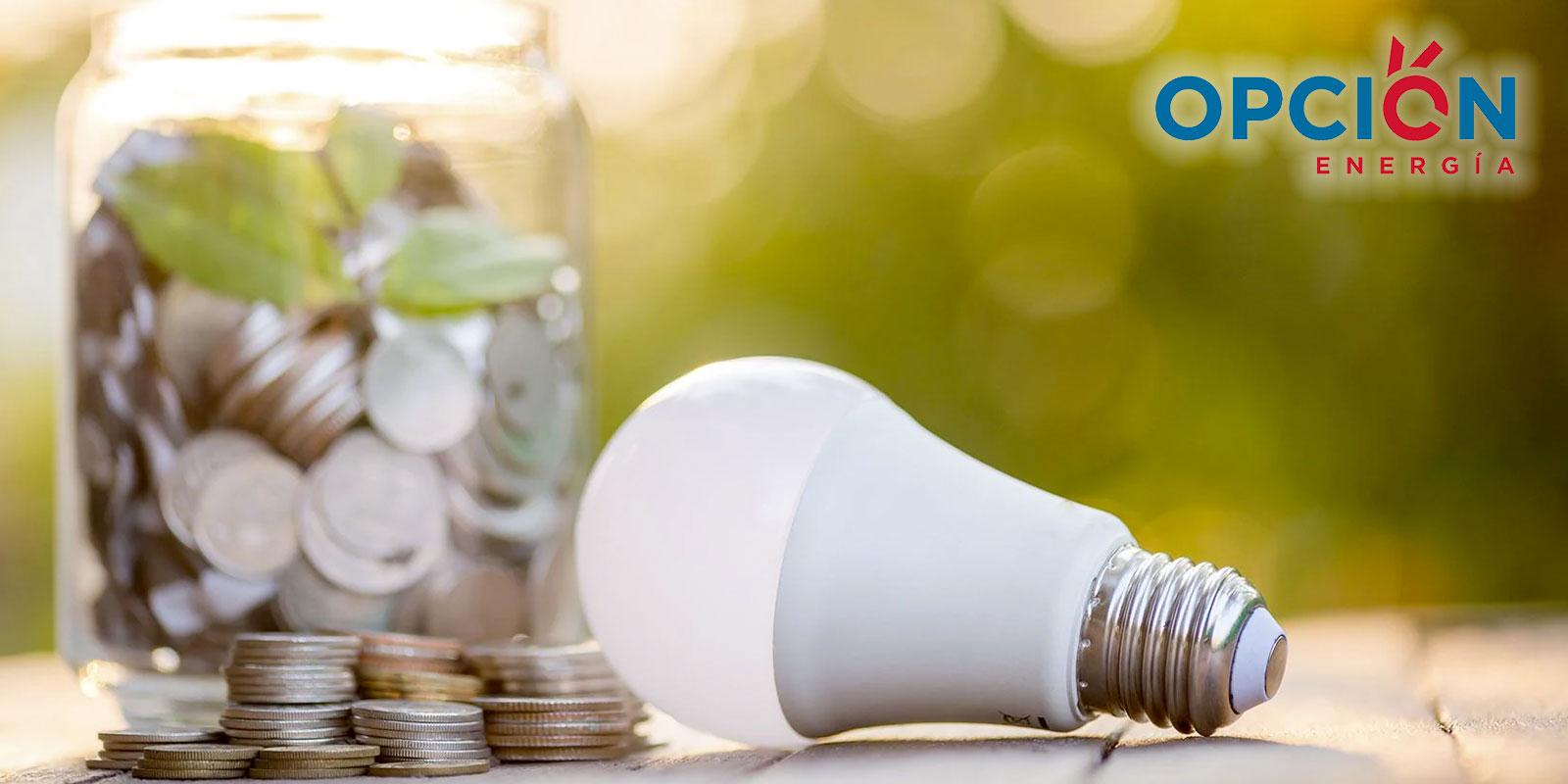 ¿El precio de la electricidad baja hasta el precio 0_