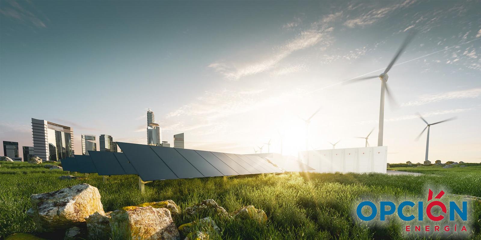 IEA-explica-como-las-energías-verdes-pueden-ayudar-a-salir-de-la-crisis-post-Covid