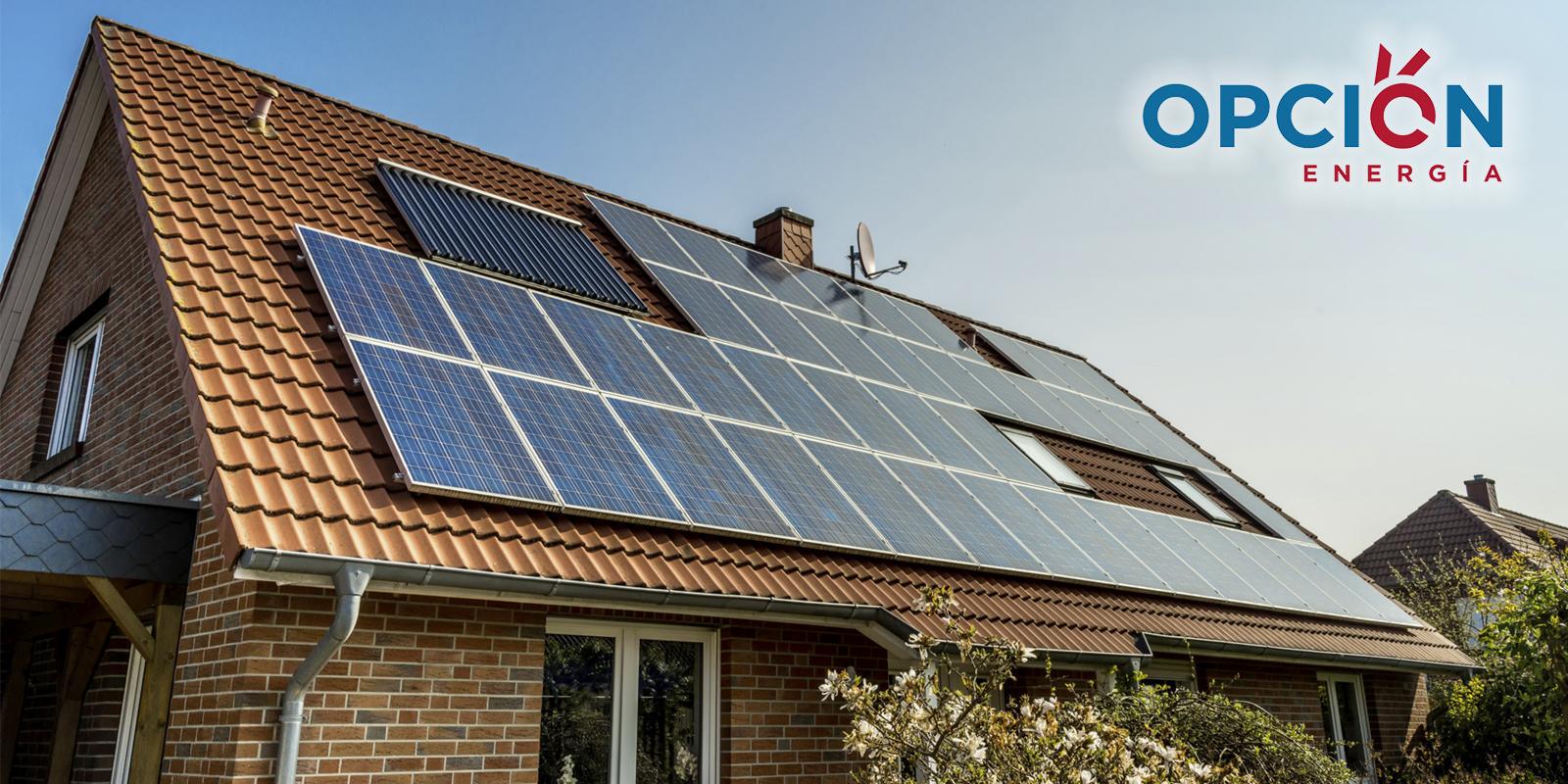 ¿Estás pensando empezar con una instalación de placas solares?