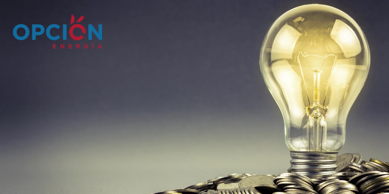 Cómo elegir una empresa económica de luz