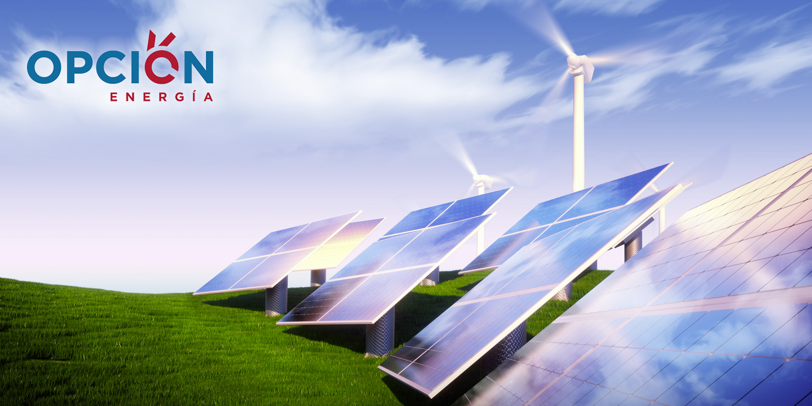 La energía más económica para tu hogar