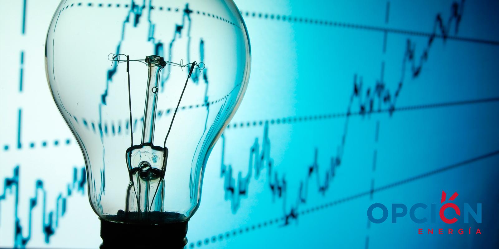 Nueva tarifa para contratos de más de 15kW o de alta tensión