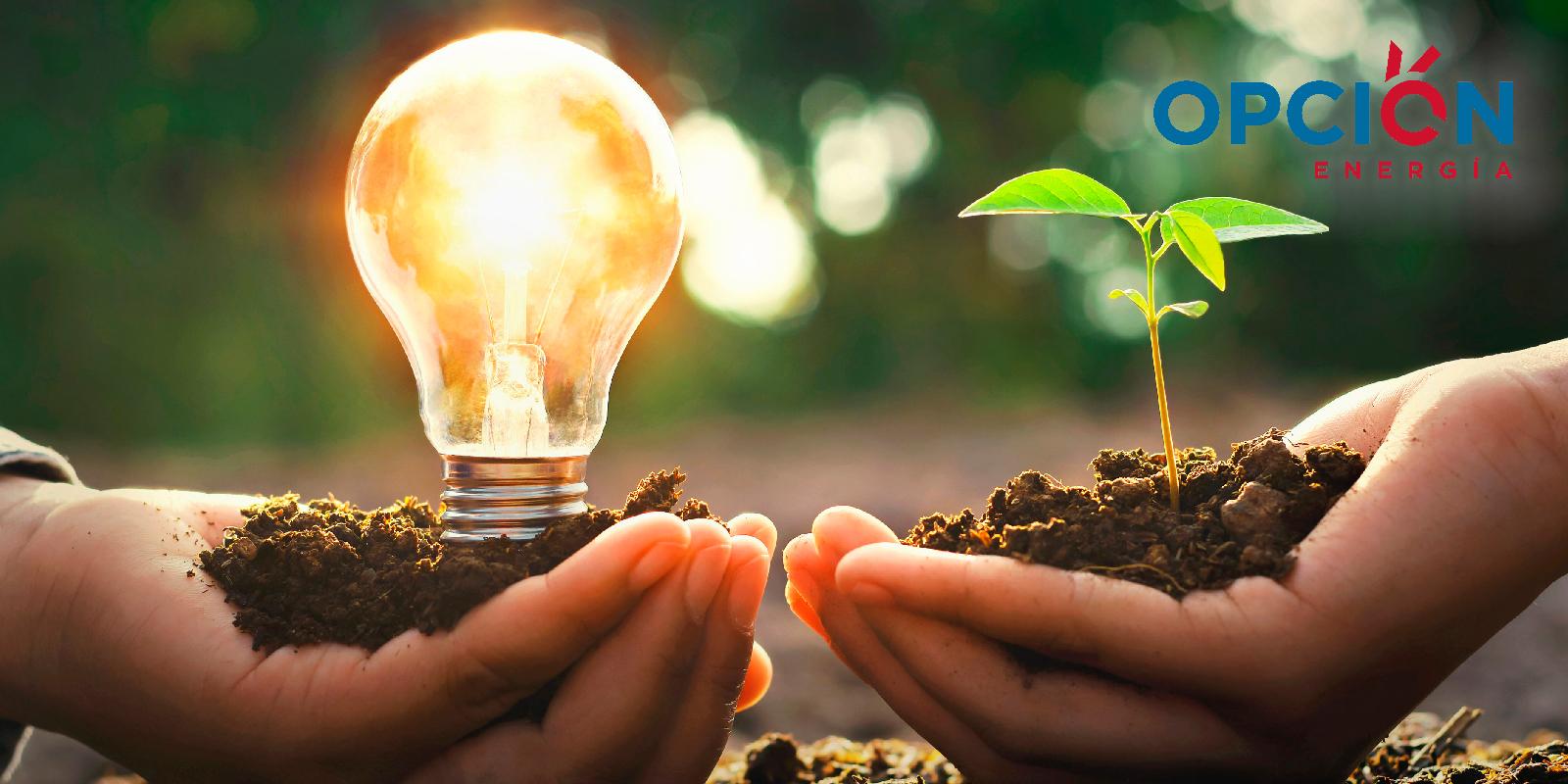 Nuevas herramientas para un consumo energético renovable