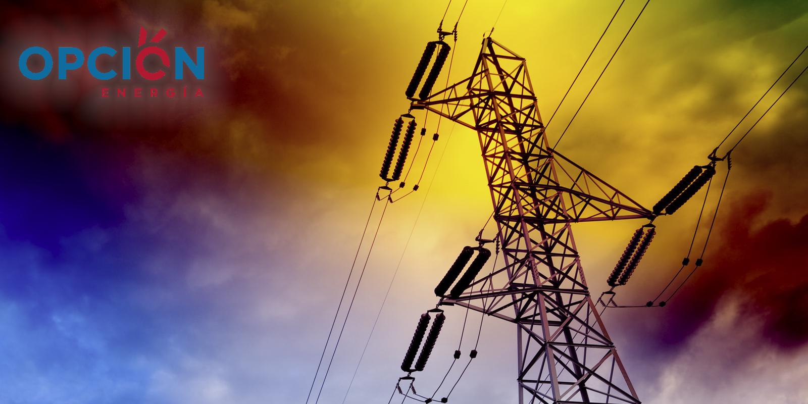 ¿Puede cambiar el consumo eléctrico en los próximos años?