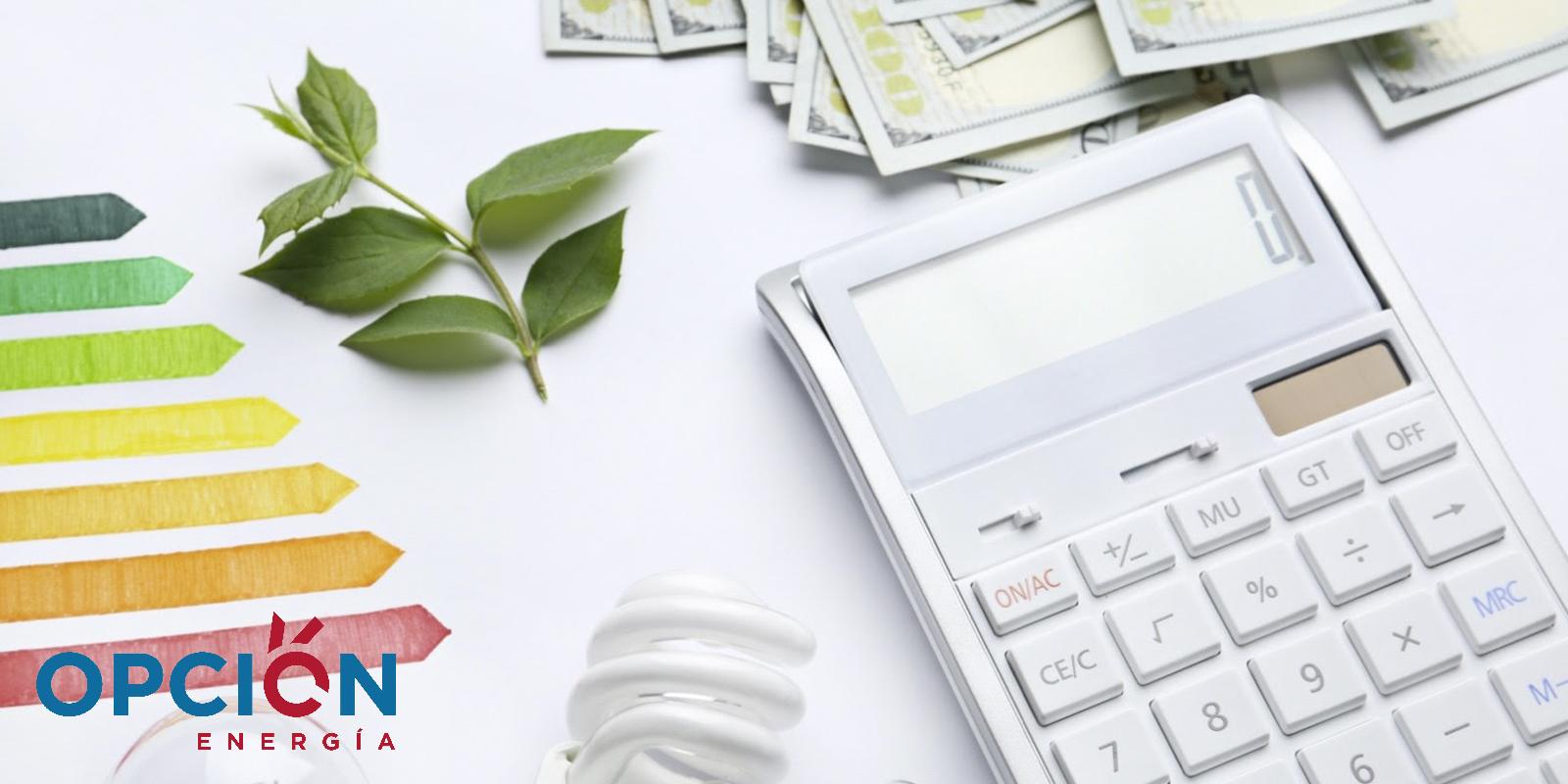 Consejos para tener una factura eléctrica económica