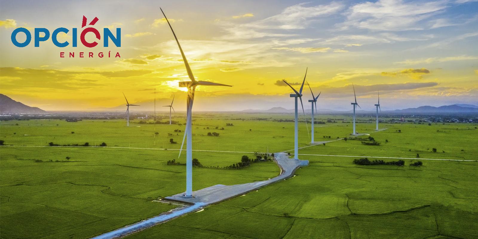 energía renovable económica